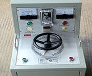 耐压试验仪